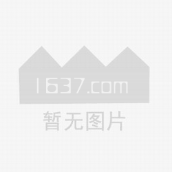 517不动产互联网+中介,帮您创造美好生活